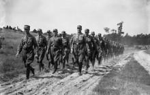 79 lat temu, w nocy z 29 na 30 czerwca 1934 roku przeprowadzona została akcja schwytania i wymordowania przeciwników Adolfa Hitlera wewnątrz NSDAP, tzw. Noc Długich Noży