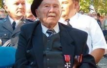 111 lat temu, 27 czerwca 1902 roku urodził się Stanisław Wycech, Najstarszy polski weteran I wojny światowej (do 2008 r.)