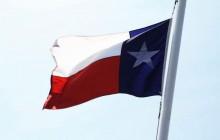 Teksas wprowadza restrykcyjną ustawę antyaborcyjną