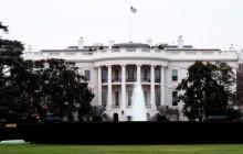 Rząd USA inwigiluje miliony obywateli zbierając dane z Google, YouTube, Facebook