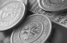 Kasa fiskalna niezbędna do promocji regionu