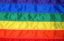 Kalifornia: Przeciwnicy legalizacji związków homoseksualnych zwracają się do sądu