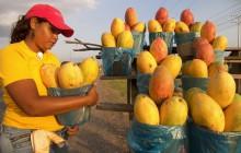 Wenezuela wycofuje się z racjonowania żywności