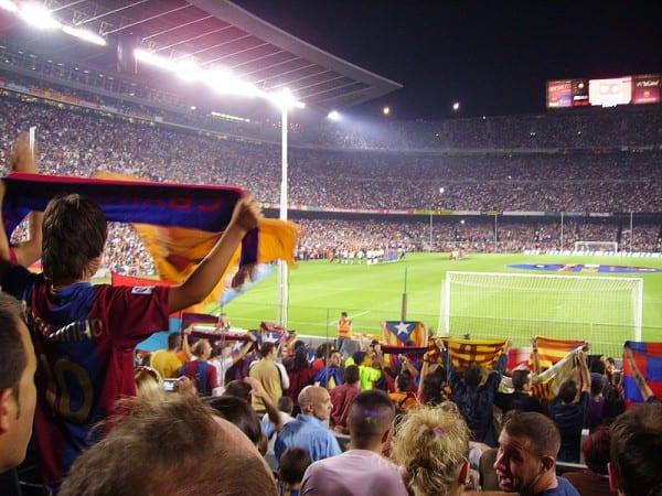 Puchar Króla: Real i Barcelona blisko finału
