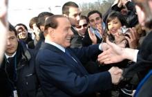 Włochy: Berlusconi skazany na 7 lat za bunga-bunga