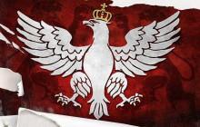 Kongres Ruchu Narodowego odbędzie się w Warszawie 8 czerwca
