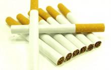 Polityka antynikotynowa rządu w Hiszpanii zmusza producenta wyrobów tytoniowych do zwolnienia swoich pracowników