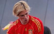 Torres znów ze Simeone!
