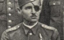Kapitan, który otworzył drogę do Warszawy