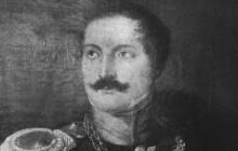 Polski adiutant Napoleona