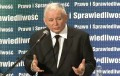 Kaczyński: SKOK Wołomin to sprawka WSI