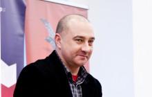 Płużański: Komunistyczni mordercy żyją obok nas