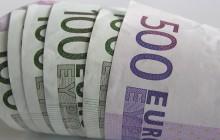 Łacińska Unia Monetarna, czyli powstanie i upadek XIX-wiecznej strefy euro