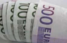 1000 euro dochodu podstawowego - socjalistyczna wizja coraz bliższa