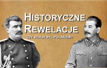 Czy Stalin był Polakiem?