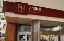 Prokuratura ustali, kto jest ojcem dziecka wiceprezes Amber Gold. Będą badania DNA pracowników aresztu