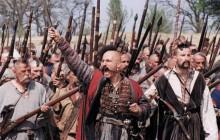 365 lat temu, w dniach 26 - 28 lipca 1648 r. rozegrała się bitwa pod Konstantynowem