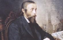 Jan Józef Ignacy Łukasiewicz - i nastała jasność!