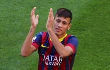 Neymar z zarzutami ze strony hiszpańskiej prokuratury