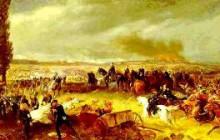 147 lat temu, 3 lipca 1866 roku miała miejsce bitwa pod Sadową.