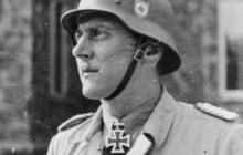 70 lat temu, 5 lipca 1975 roku w Madrycie zmarł Otto Skorzeny