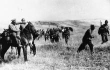 77 lat temu wybuchła hiszpańska wojna domowa