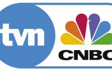 Koniec TVN CNBC - stacja zmienia strategię