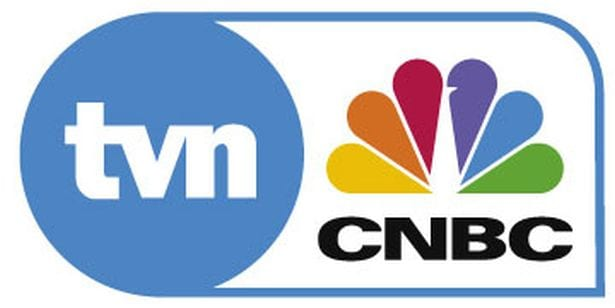 Koniec TVN CNBC – stacja zmienia strategię