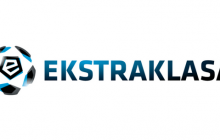 Rada Nadzorcza Ekstraklasy S.A. wybrała nowego prezesa