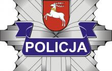 Narodowcy pozywają lubelskich policjantów