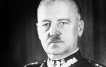 Ostatni lot Generała. 72 lata temu zginął wódz naczelny Władysław Sikorski