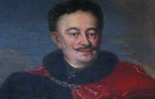 Józef Potocki - Czarny Hetman I Rzeczpospolitej