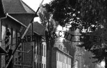 75. rocznica pierwszego transportu więźniów z Warszawy do Auschwitz