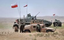Afganistan: dziś w nocy zginął polski komandos