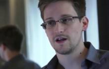 Snowden dostał tymczasowy azyl. Wściekłość Amerykanów
