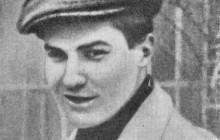 72. rocznica śmierci harcmistrza Tadeusza Zawadzkiego ps.