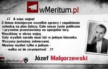 Fakty i mity wojny obronnej Polski 1939