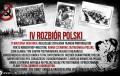 Agresja sowiecka. Fakty i mity wojny obronnej Polski – 17 września 1939 roku