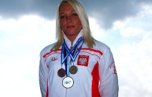 Kajakarskie MŚ w Moskwie: Polki mają już trzy medale!