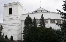 Roman Kluska na posiedzeniu Parlamentarnego Zespołu ds. Reform Wolnorynkowych. Zapowiedziano transmisję na żywo!
