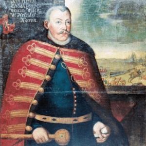 Jan_Karol_Chodkiewicz