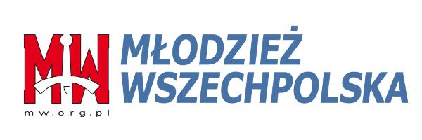 Młodzież Wszechpolska logo
