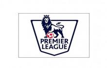 Angielski czaj, czyli 7. kolejka Premier League