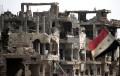 Syryjska rodzina o życiu w Polsce: Jest niewykonalne