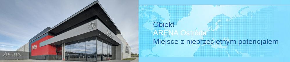 arena_ostroda