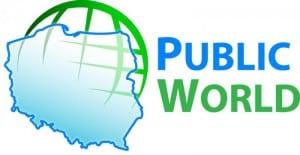 public-world