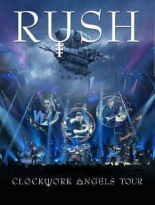 rush-clockwork-angels-dvd