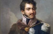 200 lat temu zginął Józef Poniatowski