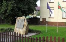 76. rocznica zakończenia wrześniowej wojny obronnej na Bałtyku
