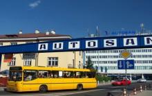 Nowi inwestorzy w Autosanie. Czy fabrykę czeka lepsza przyszłość?